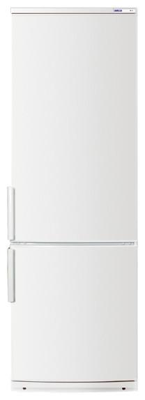 Холодильник ATLANT ХМ-4026-400