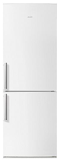 Холодильник Атлант ХМ 6321