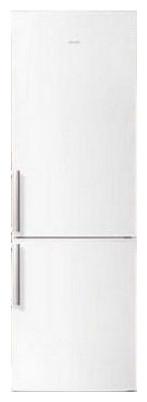 Холодильник Атлант ХМ 6323