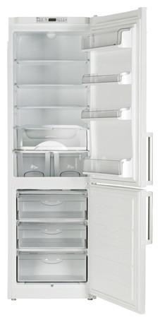 Холодильник Атлант ХМ 6324