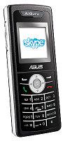 "Беспроводной телефон ""ASUS Skype Telefon USB Wireless with Matrix  LCD, M: AiGURU S2"""