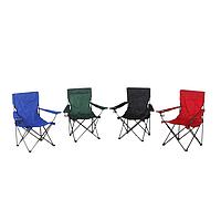 Кресло походное