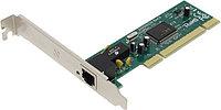 """Сетевая карта """"TP-Link PCI Lan Card  10/100  (сетевая карта)M:TF-3200"""""""