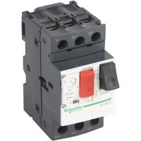 GV2ME32 GV2 Автоматический выключатель с комбинированным расцепителем 24-32А
