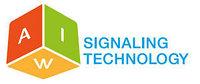 Сигнальные технологии