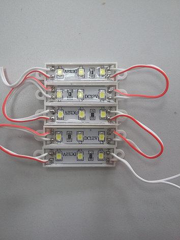Диоды газовые 3т 4012F2835   0.72W, фото 2
