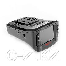 Видеорегистратор радар-детектором SHO-ME Combo №5 А12, фото 2