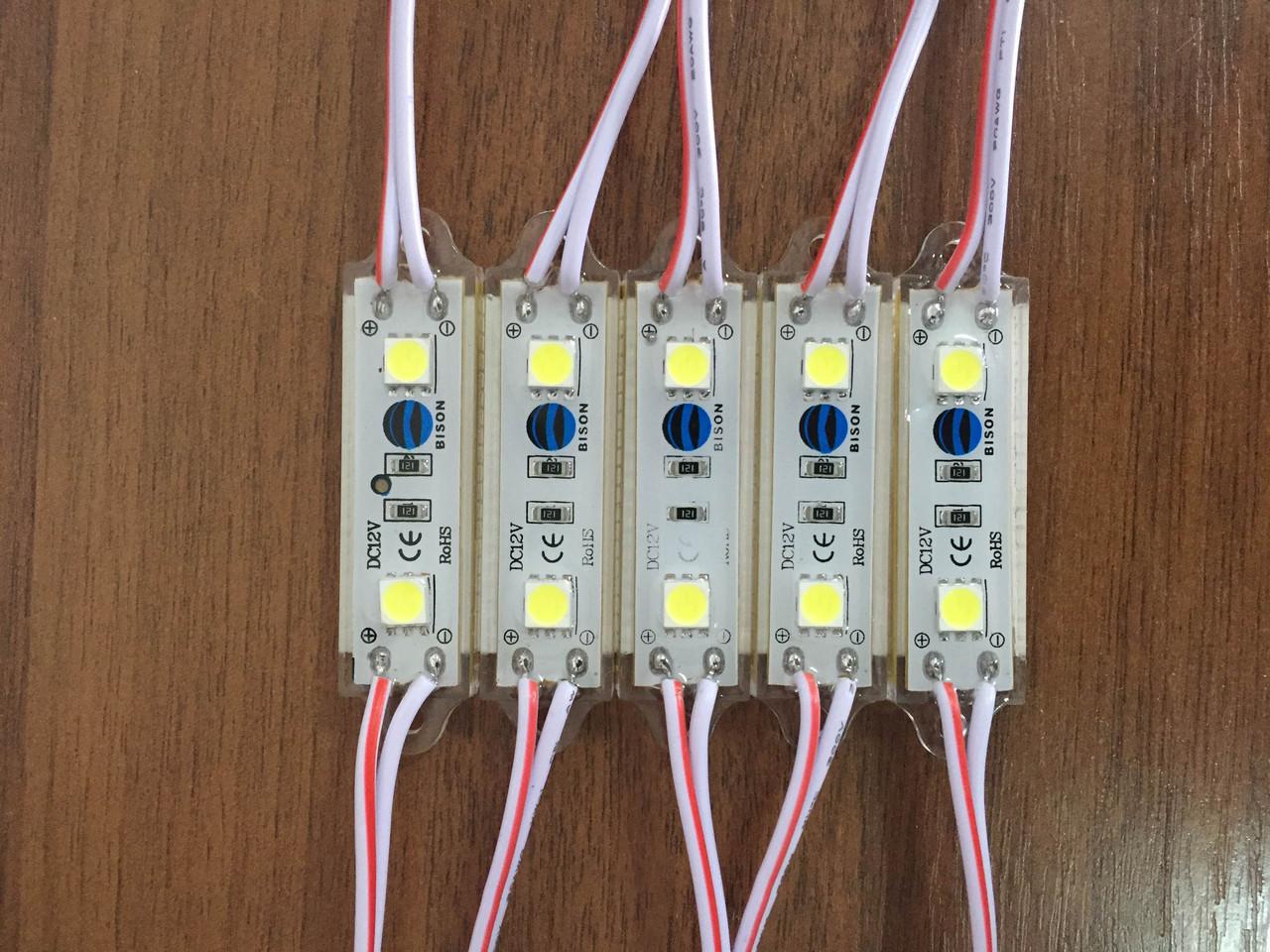 Диоды газовые 2т 4015F5050   0.48W