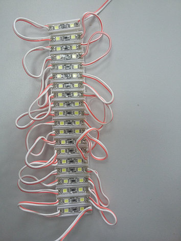Диоды газовые 2т 2607F2835   0.36W, фото 2