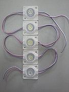Диоды газовые 1т 3331А2835TD  1.4W
