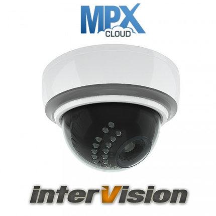 MPX-3000DIRC, фото 2