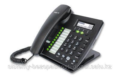 Flying Voice IP622W Wi-Fi IP-Телефон