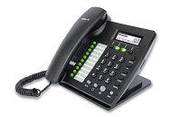 Flying Voice IP622W Wi-Fi IP-Телефон, фото 1