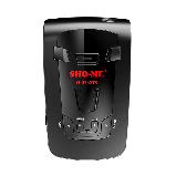 Радар-детектор SHO-ME G-475 STR, фото 2