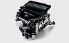 Контрактный двигатель Toyota Land Cruiser 100, 105,200,300.с 1998 - 2013 г.