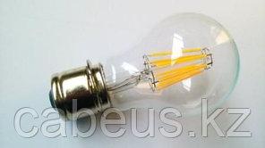 A19-LED Лампа (CГA 220-130 P28S?