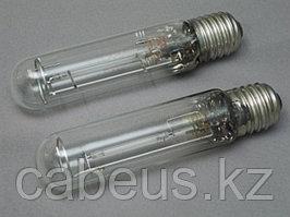 Лампы ДНаТ ДНаТ 70 Е27(Sylvania) SHP-T 70W лампа натриевая цилиндр