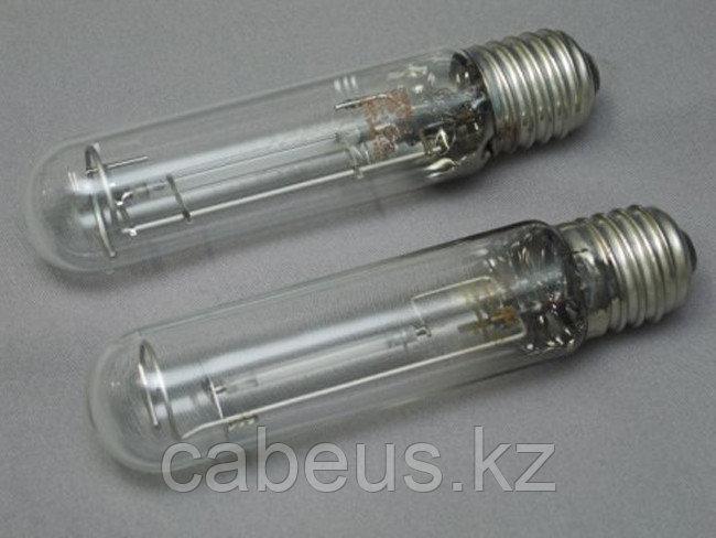 Лампы ДНаТ ДНаТ 150 Е40(Sylvania) SHP-T 150W лампа натриевая цилиндр