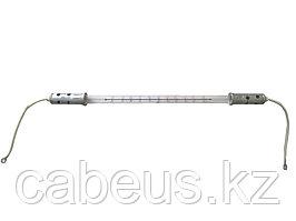 Лампы кварцегалогенные (КГ, КГТ, КГК, КГМ, КГП) кг 2000-5 Саранск