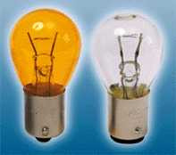 Лампы сигнальные сга 130