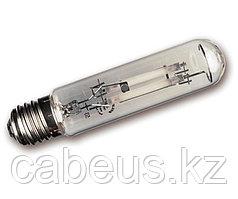 Лампы ДНаТ ДНаТ 250 Е40(BLV)HST-SE 250W натриевая цилиндр
