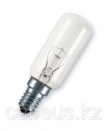 Лампы цилиндрические (Ц, РНЦ)  ц 220 25 b15d