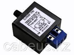 Импульсные Зажигающие Устройства (ИЗУ) ИЗУ 100/400 П