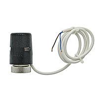 Сервопривод (электропривод) для коллектора 230 В