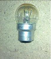 Лампы Различного Назначения (РН, РНЦ) РН 55-10 e14