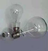 Лампы Различного Назначения (РН, РНЦ) РН 60-15 b15d (РНЦ)