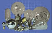 Лампы прожекторные (ПЖ, ПЖЗ) пжз 27-110