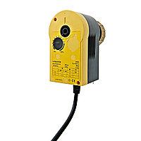 Электропривод 3-х позиционный Sauter AVM105F120, 230 В