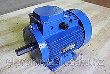 Электродвигатель АИР 90 L6 1.5кВт 1000об/мин
