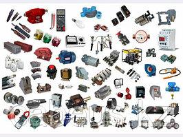 Лампа 55Вт 64150 ALS H1 55W 12V P14,5s автомобильная галогенная (OSRAM)