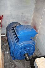 Электродвигатель АИР 355 S6 160кВт 1000об/мин