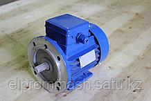 Электродвигатель АДММ 56А4 0.12кВт 1500об/мин