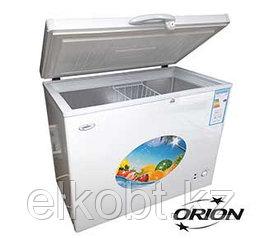 Морозильный ларь ORION BD-210