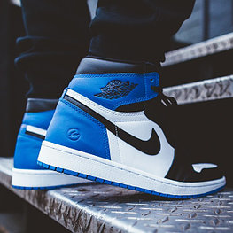 Air Jordan 1 (One) Retro