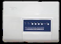 Автодозвонная система охраны и мониторинга Гранит-4А