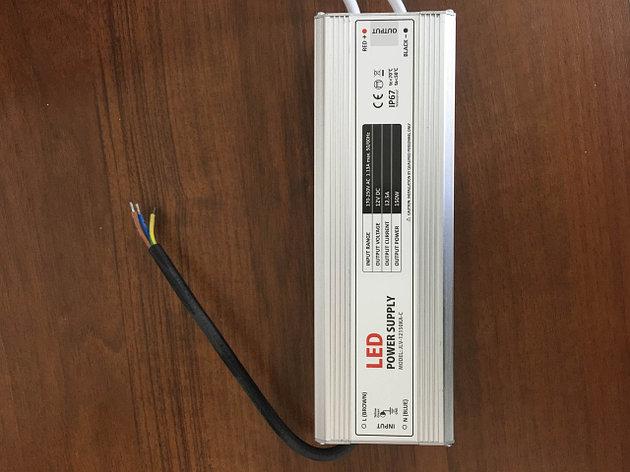 Трансформатор JINGBO 200W, фото 2