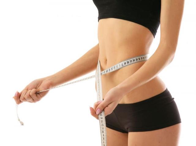 Товары для похудения и коррекции фигуры