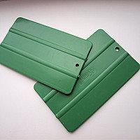 """Выгонка зеленая """"GREEN BONDO"""", 12,5см"""