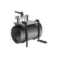 Адаптеры для крепления магнитных станков на трубы