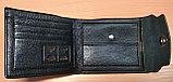 Мужской бумажник , кошелек, фото 2