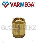 Клапан Varmega Classico (Вармега)