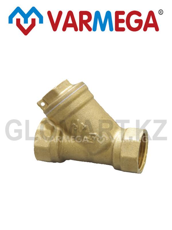 Varmega фильтр механической (Вармега)