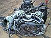 Автоматическая коробка передач Kia Sportage