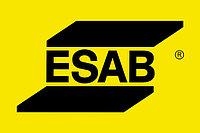 ESAB /сварочные материалы