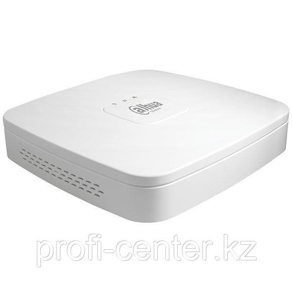 HCVR 5108 С-S3 Видеорегистратор
