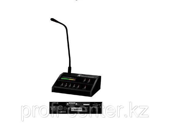 ITC T-318 Микрофон 5-и зональный для TI-120S/240S/350S